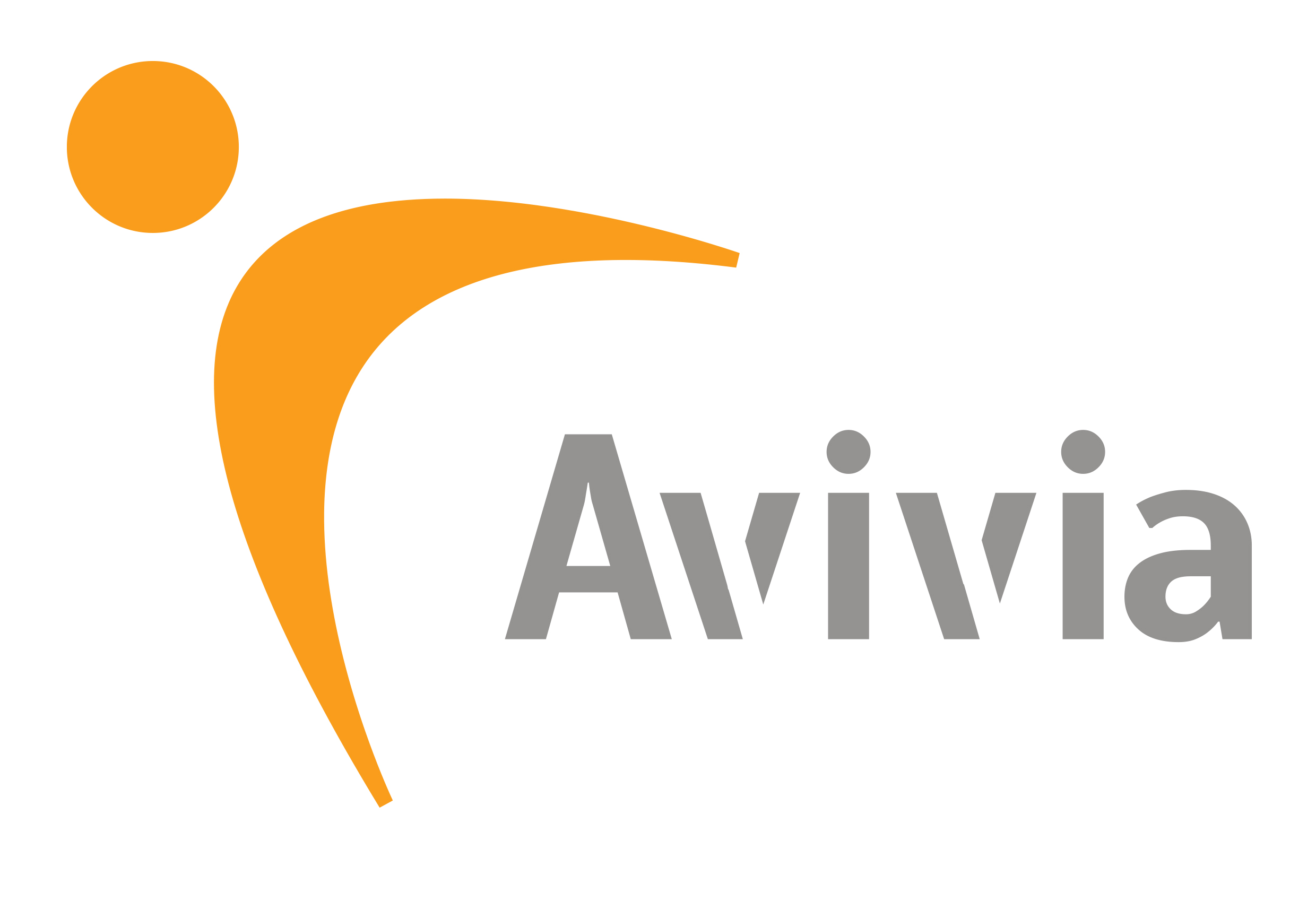 Avivia pharmaceutical CRO